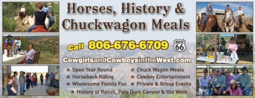 Central Reservations. AM - PM Phone: () Private Dining. Phone: () Catering. Texas Cattle Company Catering: Phone: () .