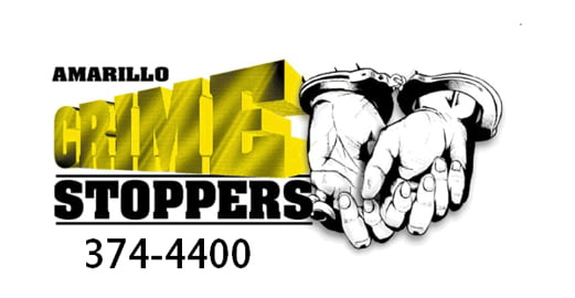 amarillo crime stoppers