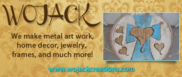 wojack creations