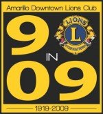 Amarillo Downtown Lions Club