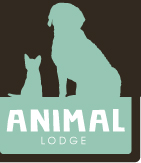 Animal Lodge
