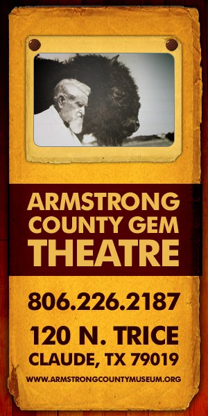 armstrong-banner-ad