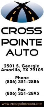 Cross Pointe Auto