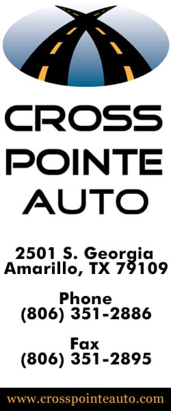 cross_point