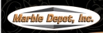 Marble Depot, Inc.