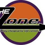 The Zone with Dr. Vincent