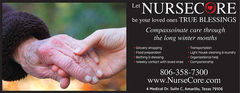 nurse core-true blessings wp 12-15