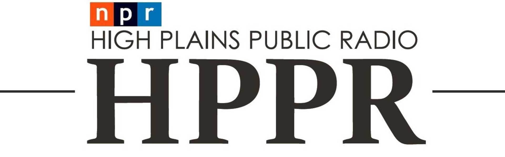 High Plains Public Radio-Logo1-2