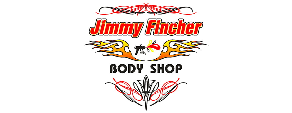 Jimmy Fincher Body Shop2