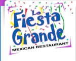 La Fiesta Grande Restaurant: Special Offer! Kid's Eat FREE!!! @ LaFiesta Grande | Amarillo | Texas | United States