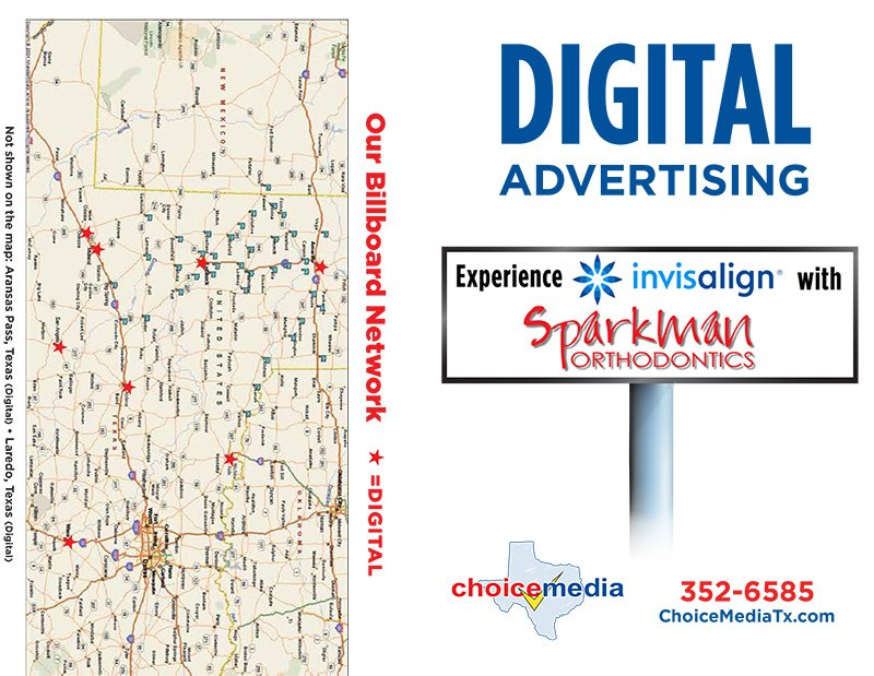 Choice Media_Digitals_Brochure (outside)