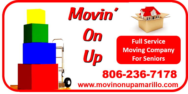 moving on up-logo