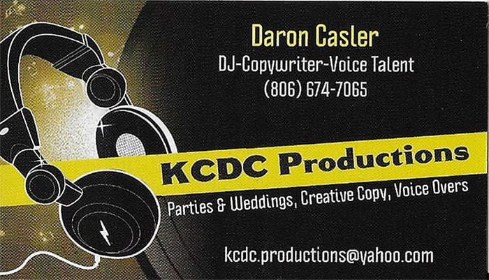 KCDC_productions