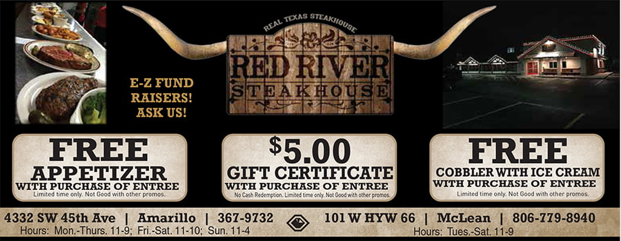 red river steakhouse wp 11-16