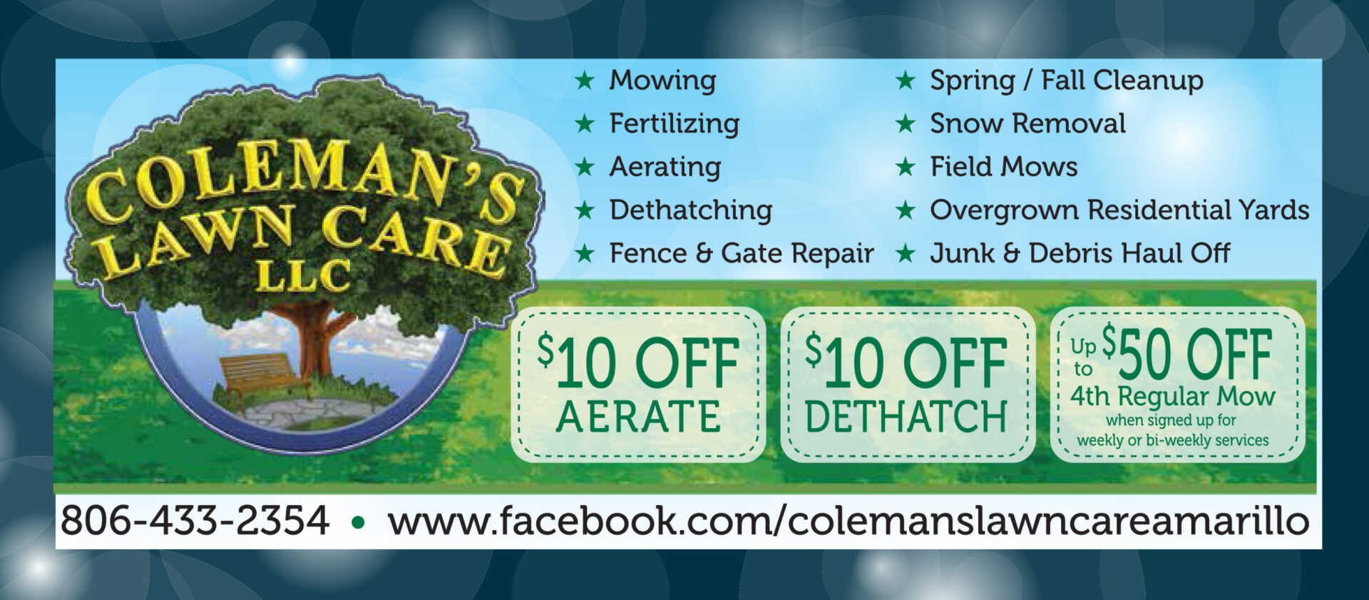COLEMANS-WP-COUPON-3-16