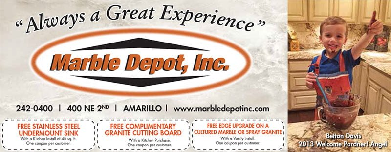 marble-depot