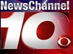 News Channel 10