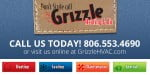 Grizzle Heating & Air, Inc
