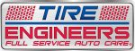 Tire Engineers LLC