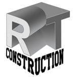 RT Construction