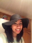 Me and my new hat.jpeg