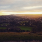 View from box hill on a winters walk.jpeg
