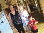 Patricia, Aunt RubyJo and little Alvin July 22nd 2014.jpg