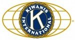 High Plains Kiwanis
