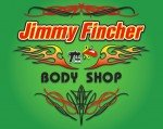 Jimmy Fincher Body Shop