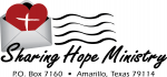 Sharing Hope Ministry