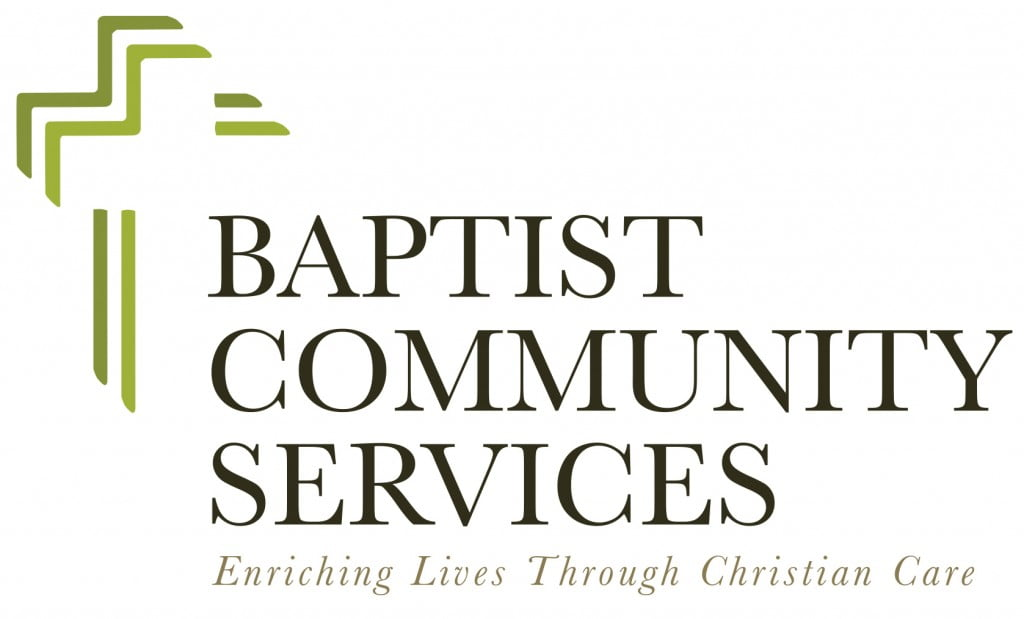 Baptist_Community_Services1 (2)