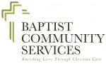 Baptist Community Services