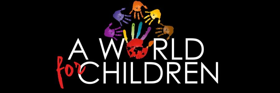 a world for children