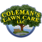 Colemans Lawn Care and Snow Removal