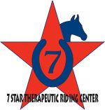 7 Star Therapeutic Riding Center