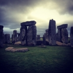 Stonehenge - I finally saw it and it was amazing.jpeg
