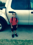 Alvins First Day of School 8-17-15.jpg