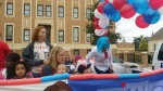 Credit to Matt Hite - Tri State Parade4.jpg