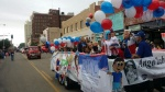Credit to Matt Hite - Tri State Parade6.jpg