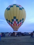 FCF Balloon Festival.jpeg