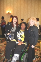 State Independent Living Conference Spring 2014-1.JPG