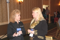 State Independent Living Conference Spring 2014-2.JPG