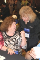 State Independent Living Conference Spring 2014-3.JPG
