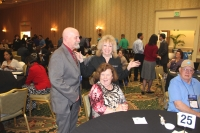 State Independent Living Conference Spring 2014-4.JPG