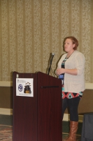 State Independent Living Conference Spring 2014-5.JPG