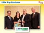 2014 Top Business - 1-800 Plumber.jpg
